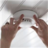 Smoke Detector Inspections